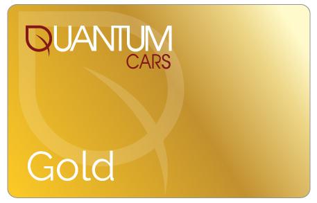 Q-Club Gold