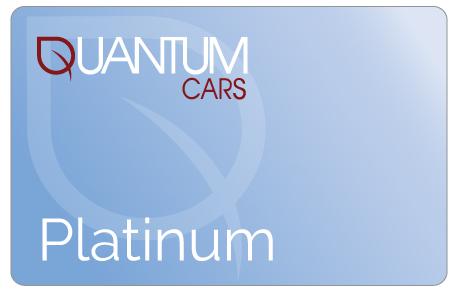 Q-Club Platinum