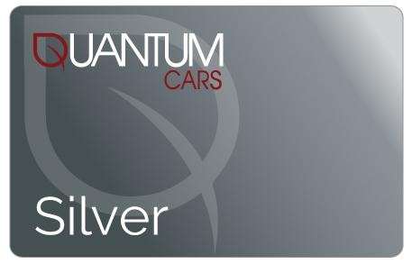 Q-Club Silver